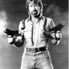 Chuck Norris Trading Facts